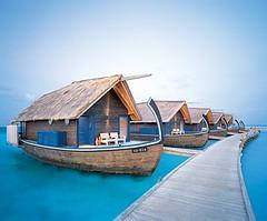 Boat-Hotel-Cocoa-Island-Maldives