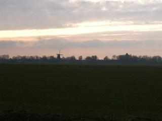 2012-0128 PP02 Winsum-Groningen-21