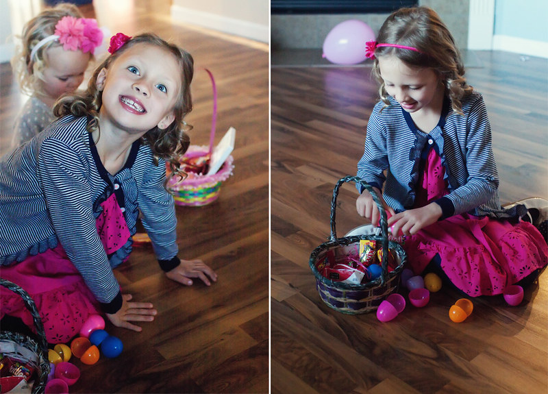 Easter2013-3