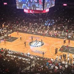 sport venue, sports, basketball moves, audience, basketball player, stadium, basketball,