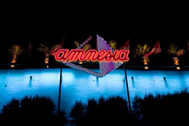 4_Amnesia, Ibiza