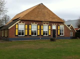 17-2012-0331 pieterpad-route-12-beuseberg en omgeving
