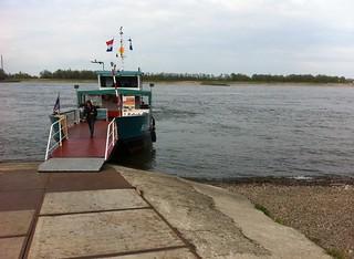 102-2012-0414 pieterpad-route-16-braamt-millingen-veer-pannerden-millingen