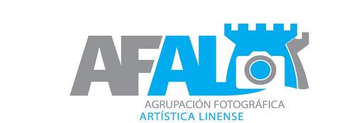 Logo AFAL-Ok&quor;
