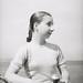 Small photo of Linda Adams