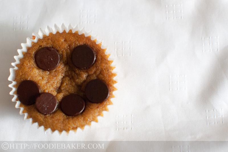 Essence of Orange Chocolate Cake