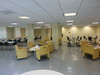 Sala de Estudio en Edif. Celis