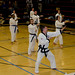 Fri, 04/12/2013 - 19:05 - From the Spring 2013 Dan Test in Beaver Falls, PA.  Photos are courtesy of Ms. Kelly Burke and Mrs. Leslie Niedzielski, Columbus Tang Soo Do Academy