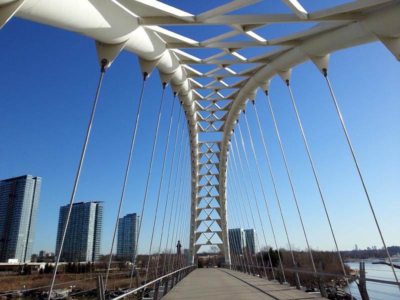 025---bridge