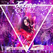 selena gomez -come & get it by AngelzDesigns