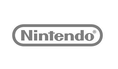 Link to Nintendo Posts $70 Million Full Year Profit Result