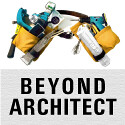Beyond Architect