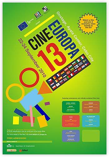 Cine-Europa-13