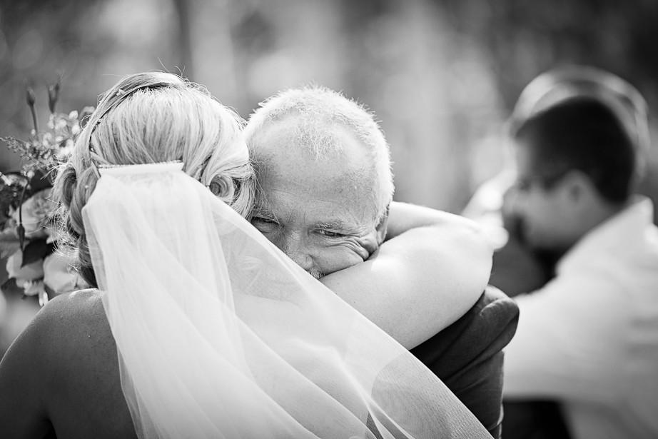 52stylinimages wedding photography