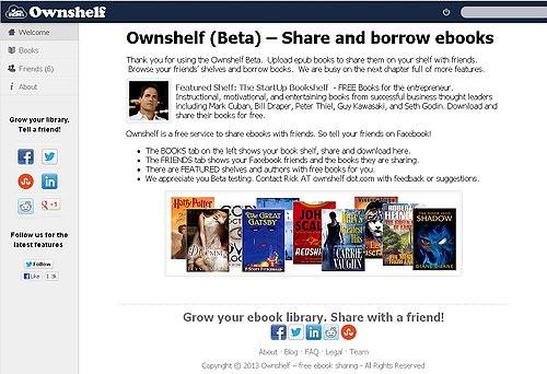 Ownshelf2
