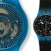 Swatch Sistem51 Uhrwerk