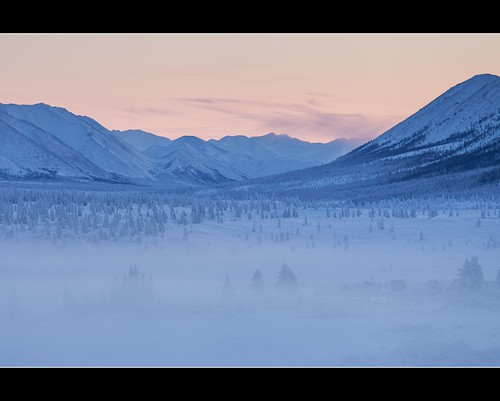 blue winter sunset sun sunlight landscape russia explore siberia bluehour coldweather fogg extremecold yakutia sunwindow extremecoldweather oymyakon yakutsksiberia poleofcoldoymyakon