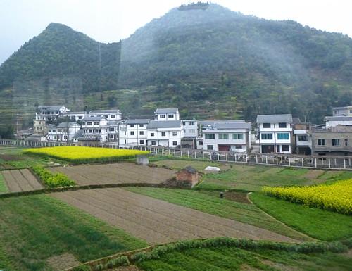 Chongqing13-Zunyi-Chongqing-bus (10)