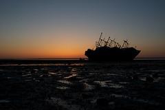 Sunset & Boats (SOOC) 006