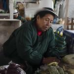 Peru 2012: Cusco