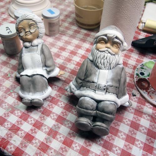 ceramics3a