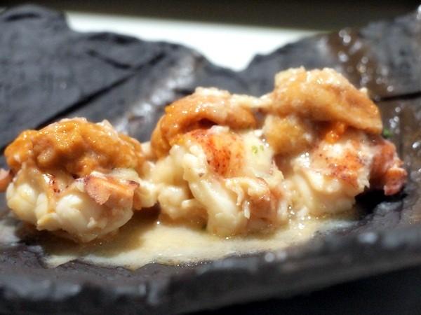 Gourmet Japan 2013 - Chef Kazuhiro Hamamoto Ki-Sho, Scotts Road-023
