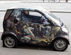 custom smart car a97806_art2