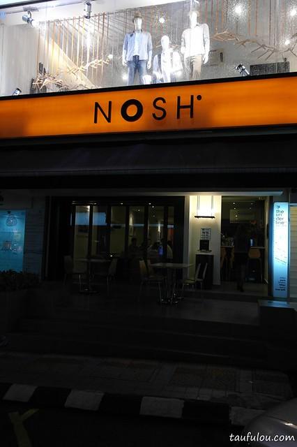 nosh (1)