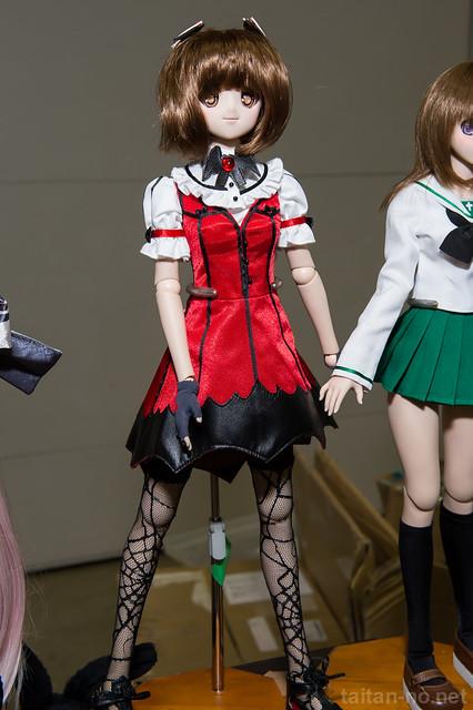 DollsParty29-003-DD ちょこれーとみんと-DSC_2789