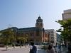 Photo:R0017417 By yuki5287