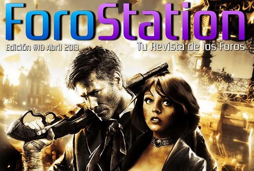 forostation10