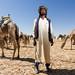 IMG_8386 - Darfur Camel Herder