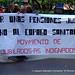 2013-05 1 de Mayo Jubilados/as indignados
