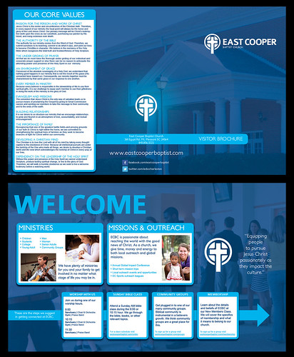 ECBC-Churchwide-Brochure