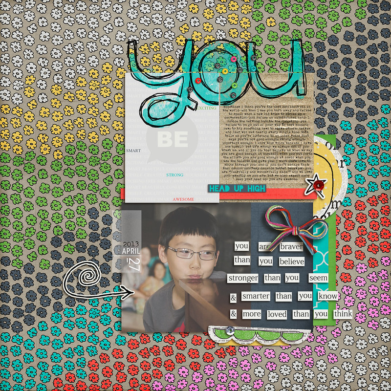042713_you