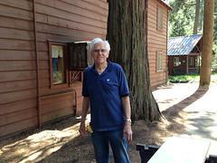 Quilt Retreat Spring 2013-19