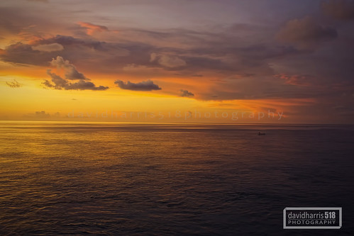 travel sunset gulfofmexico weather clouds sunrise canon skies florida oceans floridakeys travelphotography topazlabs bestcapturesaoi
