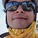 Paseo Ciclista Rosarito Ensenada mayo 2013 (12 de 43)