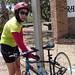 Paseo Ciclista Rosarito Ensenada mayo 2013 (16 de 43)
