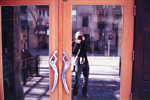 YYC Photowalk-15