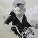 Biker_Frog_07