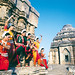 Khajuraho (India Tourism)