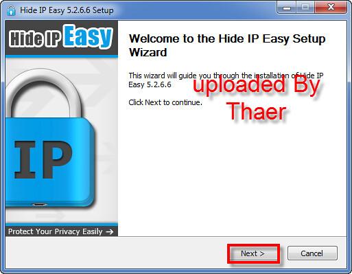 Hide Easy v5.2.6.6,بوابة 2013 8839207911_7143460af