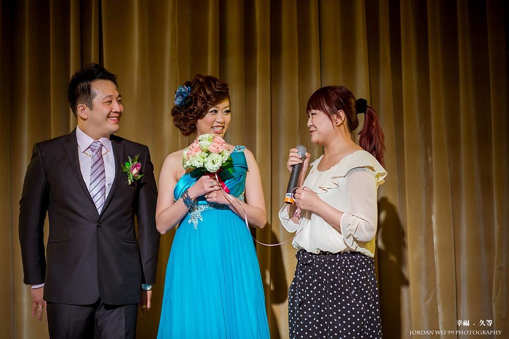 20130330-崇瑋&意婷WEDDING-164