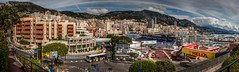 Monaco Pano-2.jpg