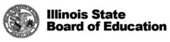 Illinois State Board of Education logo (1)