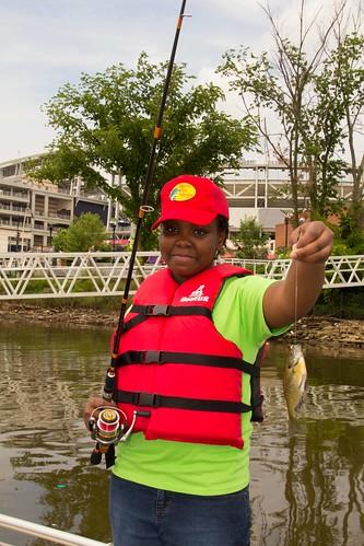 Fishing-6753
