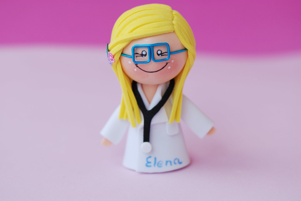 Keka Elena