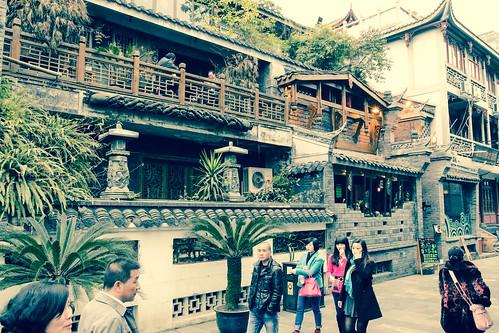 Kuanzhai Street- Chengdu, China-2.jpg