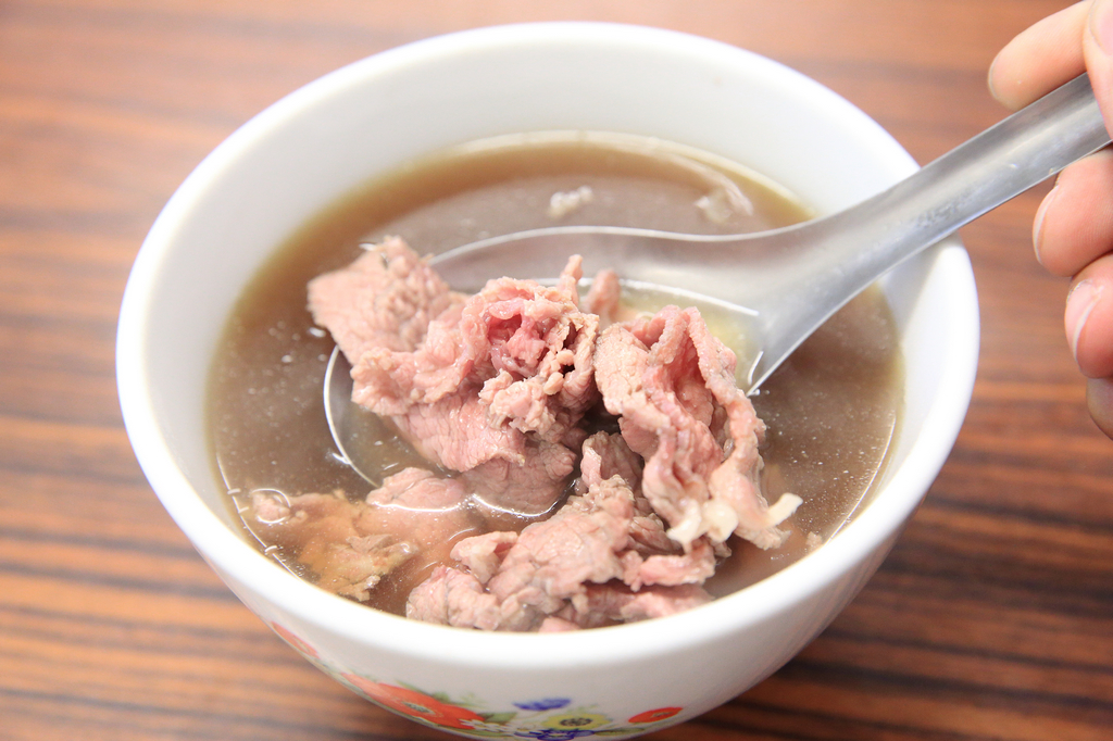 20141109佳里順福土產牛肉湯 (10)